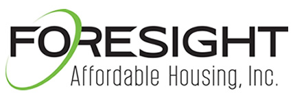 Foresight Affordable Housing